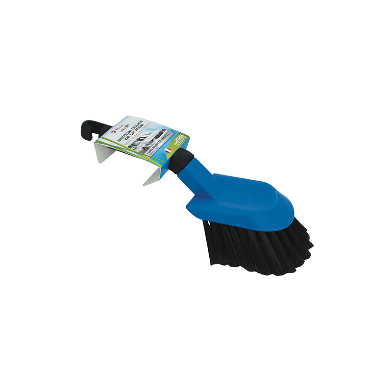Brosse douce de lavage auto Total Wash